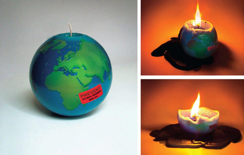 지구온난화 예방광고 - 양초  -편.jpg