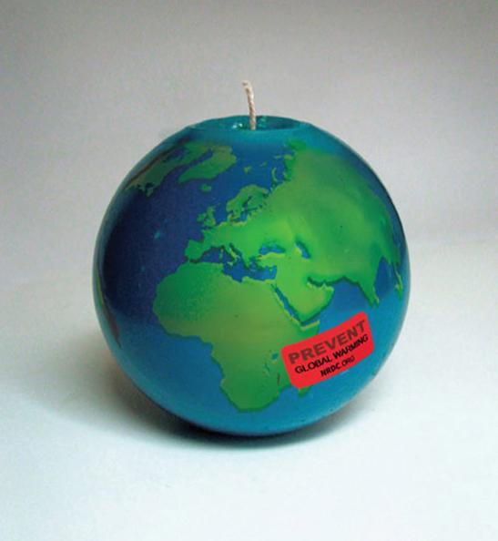 지구온난화 예방광고 - 양초  -편1.jpg