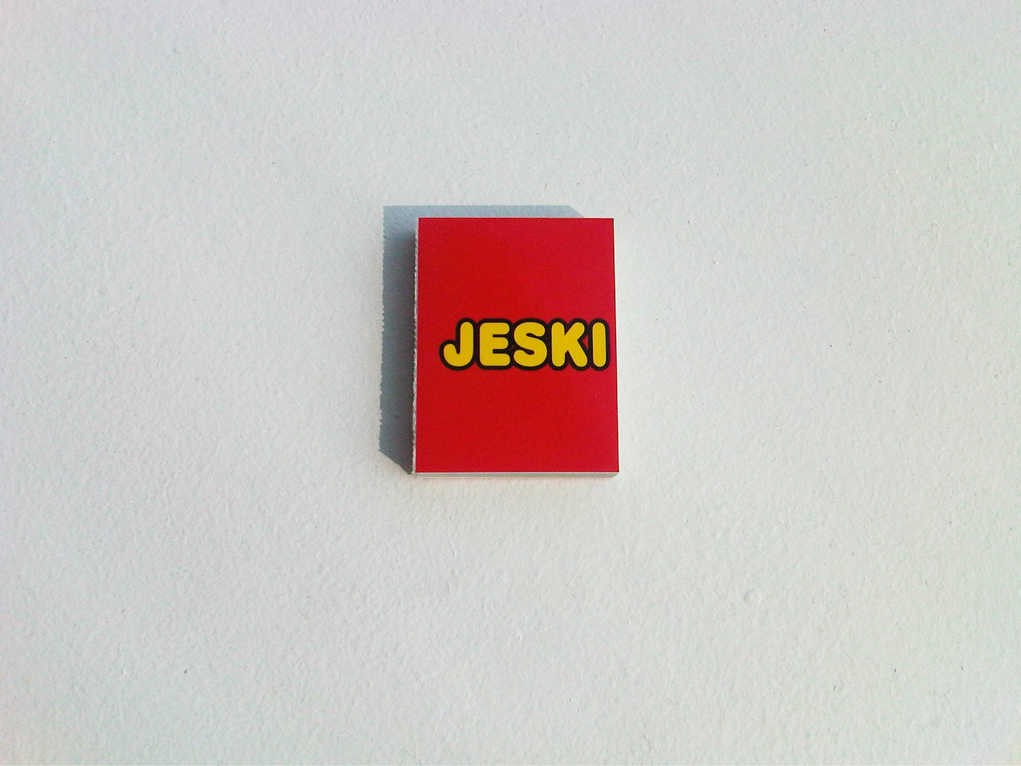 Jeski ABC Book; apologies to Jeski for hot-linking this image.