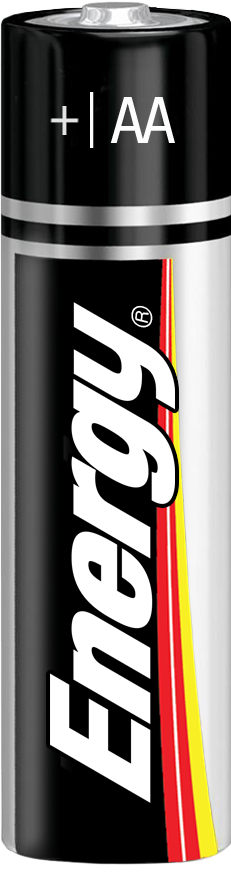 energy battery 0426.png