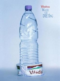 diet2.jpg