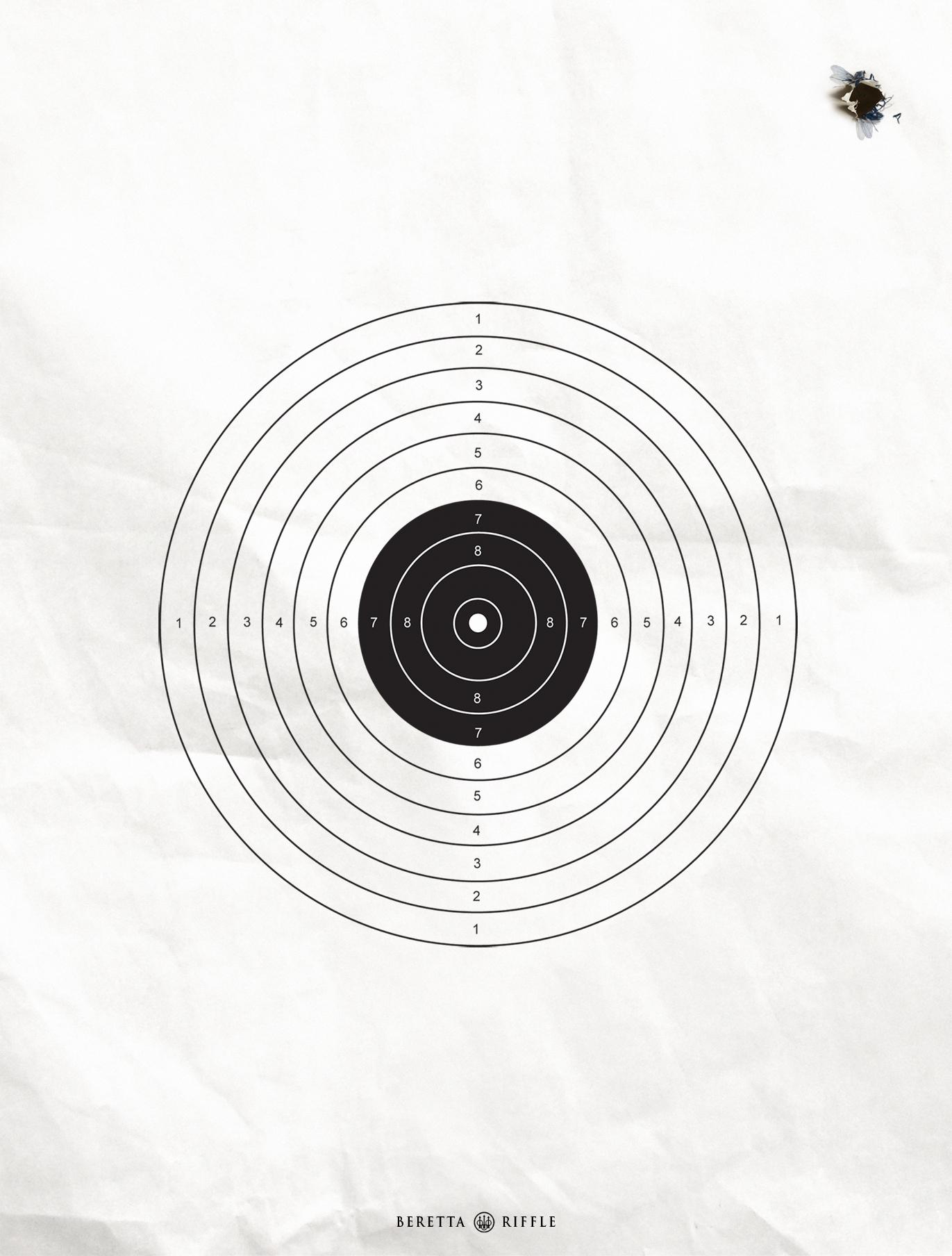 Beretta..jpg