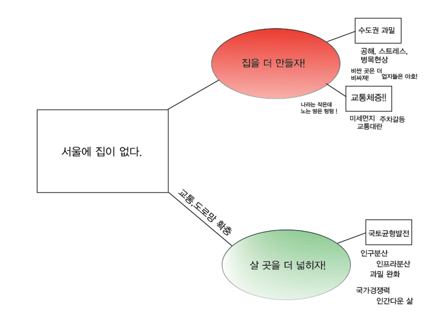 www.jeski.org_이제석 2021-03-01 at 4.00.36 PM.png